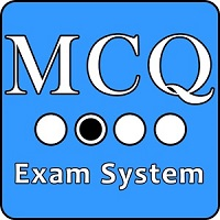 MCQs EXAM SYSTEM IN PAKISTAN