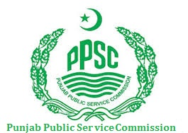 PPSC SOLVED PAPERS AVAILABLE