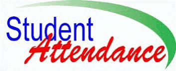 school information system students attendance module update on daily